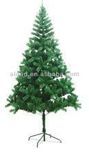 2015 new fashions christmas tree / artificial christmas tree / christmas tree decoration