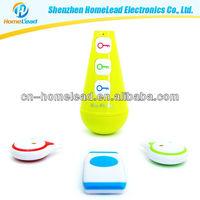 New electronic novelty product, key finder