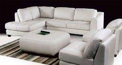 Elegant Modern Sala Set