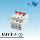 residual current protection circuit breaker