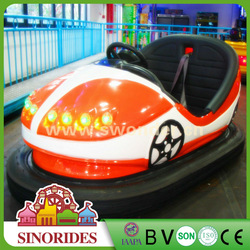 Find the fun of you!Classical bumper cars used amusement rides,used amusement rides for sale