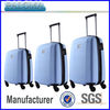 Pretty Carry On Luggage Set For Sale