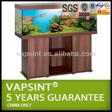 2014 modern (PVC, lacquer, UV, malamine) mini table aquarium
