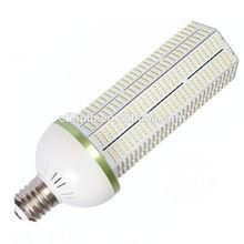 E40 LED Corn Light 25W 40W 60W 80W 100W