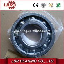 deep groove ball bearing cheap ball bearings