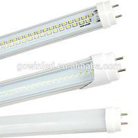 led light manufacturer 12w 900mm led red tube india price