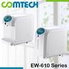 < COMTECH > Reverse Osmosis System Water Purifier