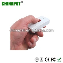 hot seller wireless panic button for elderly PST-PB101