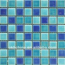 Guangdong ceramic mosaic tile