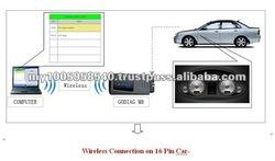 wireless Godiag M8 PC scanner