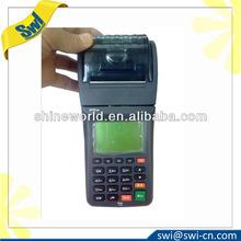 POS Terminal Handheld Printer