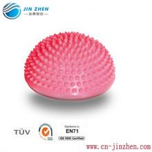 high quality hot sale popular yuga ball Foot Massage Ball