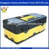 Best selling makeup case/cosmetic box/aluminium tools case