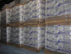 Topken Density of Silica Fume ASTM C-1240