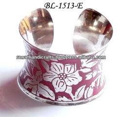 teenage fashion jewelry ladies fashion bag