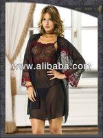 sexy baby doll, turkish lingerie, turkish apparel, babydoll