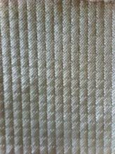 600g FW600 C/E-glass Double equal plain Fiberglass Cloth
