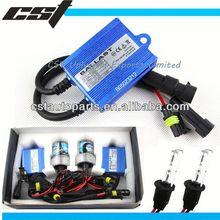 Hotsale G4 Mini Xenon HID Kit xenon hid kit warning canceller DC/35W/12V