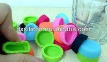 wholesale easy open bottle cap opener,silicone bottle cap ,wine cap