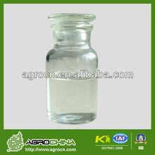 Glifosato 62% sl formulazione, erbicida, agrochimici produttore