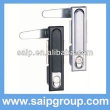 2013 good quality plane tsa zipper lock SP-MS480-2F