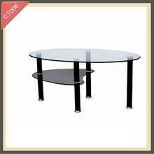 modern coffee table lift top coffee table CT006
