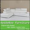 2014 furniture set for living room,wooden furniture for living room