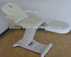 electric dog beds AYJ-B3304(CE)
