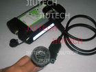 2013 PTT 2.01 VCADS Pro 3.01 Volvo Vocom 88890300 volvo diagnostic Euro 6 tool