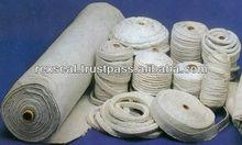 Ceramic Fiber Products Manufacturer