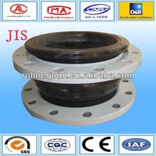JIS Japan's national standards high quality plumbing fitting