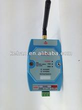 KH702W:Wireless to RS485/USB Communication Converter