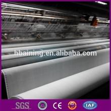 White shade net(factory) / green shade net / black shade net