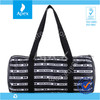 Promotional foldable travel bag traveling bag