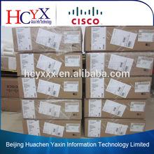 Cisco network routers CISCO2921-V/K9 Cisco VPN Router - voice / fax module Ethernet, Fast Ethernet, Gigabit Ethernet