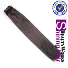 Grade AAAAA Quality Unprocessed 100% Virgin No Shedding Tangle Free Hand Made Virgin Thai Hair