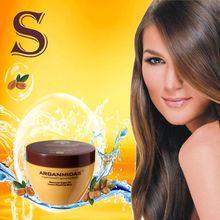 hight quality brazilian keratin hair products