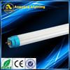 T8 led tube light led lamp 18w 0.6m/0.9m/1.2m/1.5m