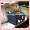 Dog Pet Cat Car Seat Small Pet Carrier