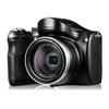 DSLR camera with 14.1M CMOS Sensor 15x optical zoom DC-2000