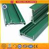 Best aluminium profile prices in China near Guangzhou manufacturer