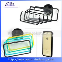 2015 Wholesale High Quality Fashion Custom mobile phone case