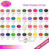 china cheap wholesale gel nail polish #3679J