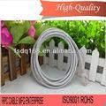 Cat5e utp-patchkabel kabel 3-adrig 2.5mm flexibles kabel