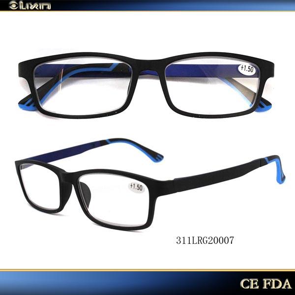 Wholesale reading glasses, MAGNETIC reading glasses