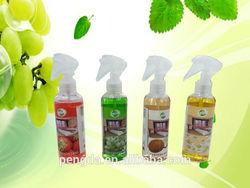200ml new spray best room liquid air freshener
