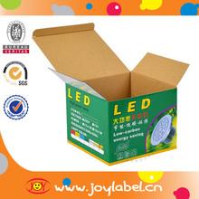 Corrugated Paper Box,Custom Color Box&Paper Color Box,Corrugated Box