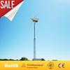 50KW green energy wind generator motor