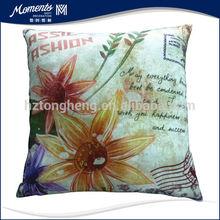 wholesale elegant throw pillows