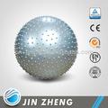 Plástico macio bola de massagem( tamanho grande)